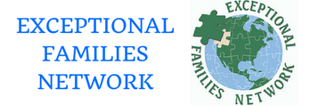 Exceptional Families Network